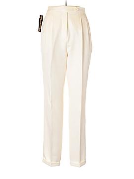 Giorgio Sant'Angelo Dress Pants Size 10