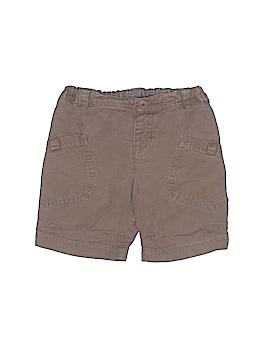 Decathlon Creation Cargo Shorts Size 3