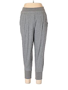 Trouve Sweatpants Size L