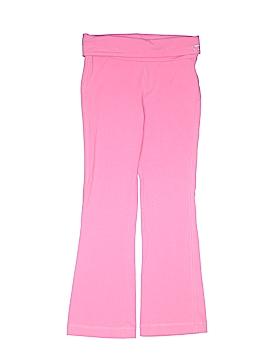Gap Kids Sweatpants Size 6-7