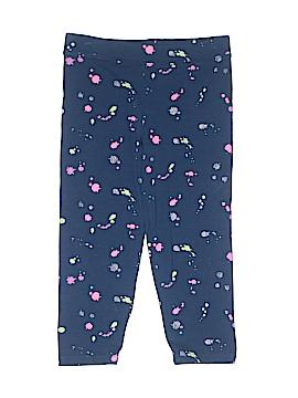 Gap Kids Casual Pants Size 8-9