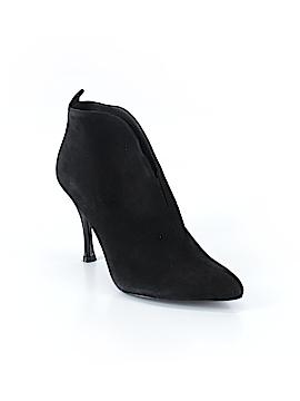 Stuart Weitzman Ankle Boots Size 9