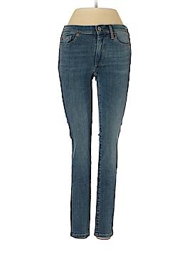 Gap Outlet Jeans 24 Waist