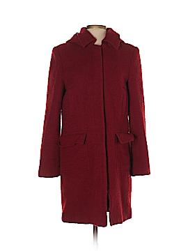 Express Coat Size 5/6