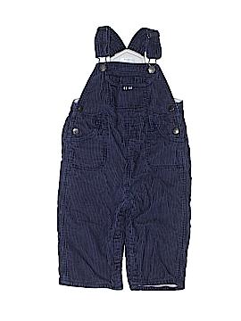 Mini Boden Overalls Size 18-24 mo