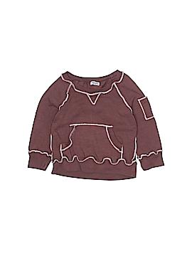 Splendid Sweatshirt Size 3-6 mo