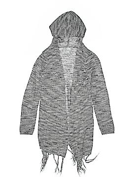 Mudd Cardigan Size 12