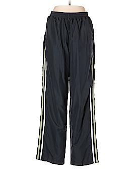 Argee Track Pants Size M