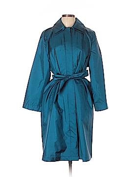 Alorna Trenchcoat Size 7 - 8