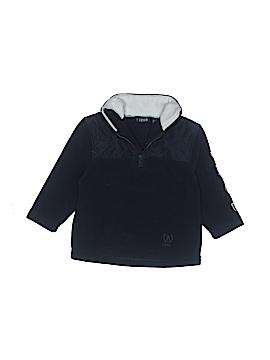 IZOD Coat Size 18 mo