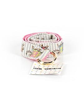 Gretchen Scott Designs Belt Size S