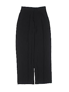 FT Apparel Dress Pants Size 8