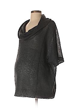 Lavish by Heidi Klum Pullover Sweater Size L (Maternity)