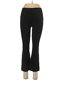 Halogen Casual Pants Size 2