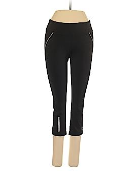 Head Active Pants Size XS