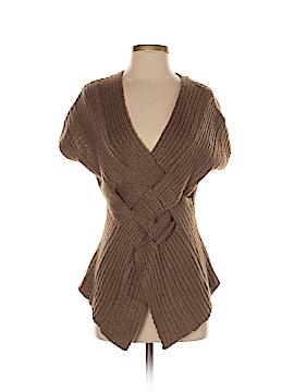 Escio Pullover Sweater Size S