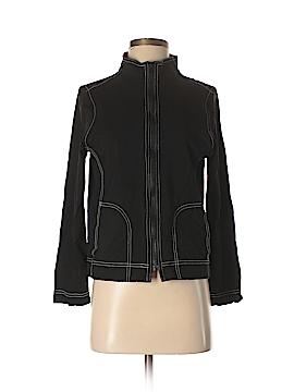 Cheryl Nash Windridge Jacket Size M