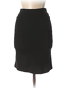 Diane von Furstenberg Casual Skirt Size 6