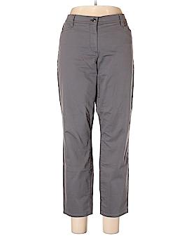 Talbots Jeans Size 16 (Petite)