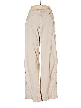 Gap Outlet Casual Pants Size 4