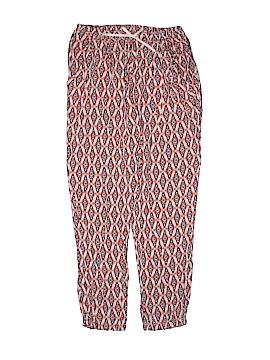 Zara Kids Casual Pants Size 13