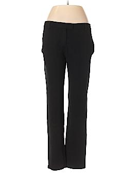 Theory Dress Pants Size 12