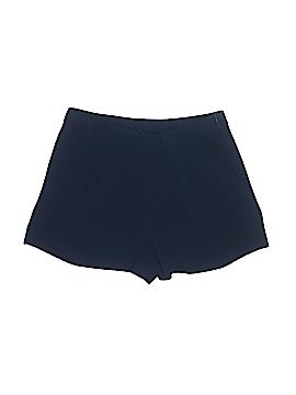 Sis Sis Dressy Shorts Size S