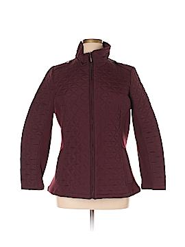 Weatherproof Coat Size 1X (Plus)