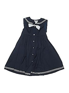 Sophie Rose Dress Size 6X