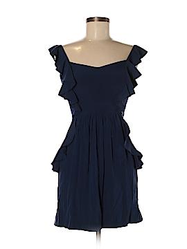 Jennifer Hope Casual Dress Size S