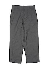Chaps Girls Dress Pants Size 7