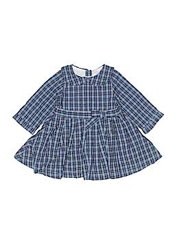Jeanine Johnsen Dress Size 3-6 mo
