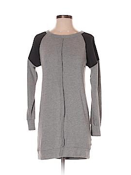 LnA Casual Dress Size XS