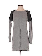 LnA Women Casual Dress Size XS