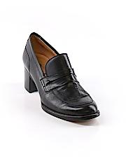 David Aaron Women Heels Size 5