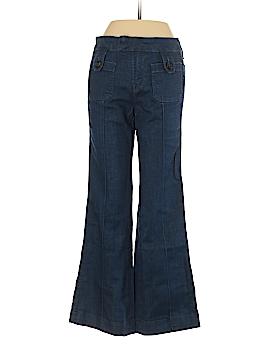 Raven Denim Jeans 25 Waist
