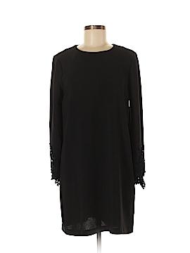 WAYF Casual Dress Size M