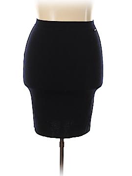 Saint James Wool Skirt Size 10