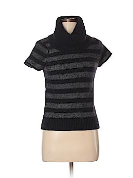 BCBGMAXAZRIA Turtleneck Sweater Size M