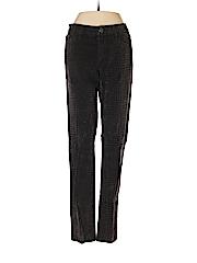 Joe's Jeans Women Casual Pants 27 Waist