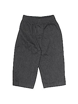 FT Apparel Dress Pants Size 6-9 mo