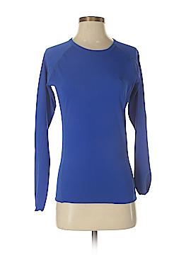 Coolibar Active T-Shirt Size XS