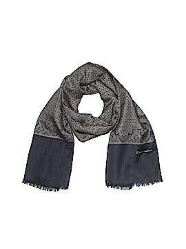 Pierre Balmain Silk Scarf One Size
