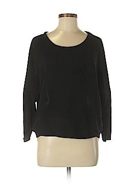 La Classe Couture Long Sleeve Top Size M