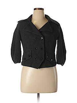 Nine West Coat Size 14