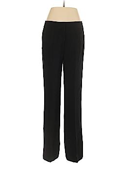 Tahari by ASL Dress Pants Size 6