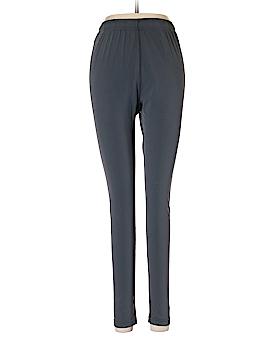 Coolibar Active Pants Size S