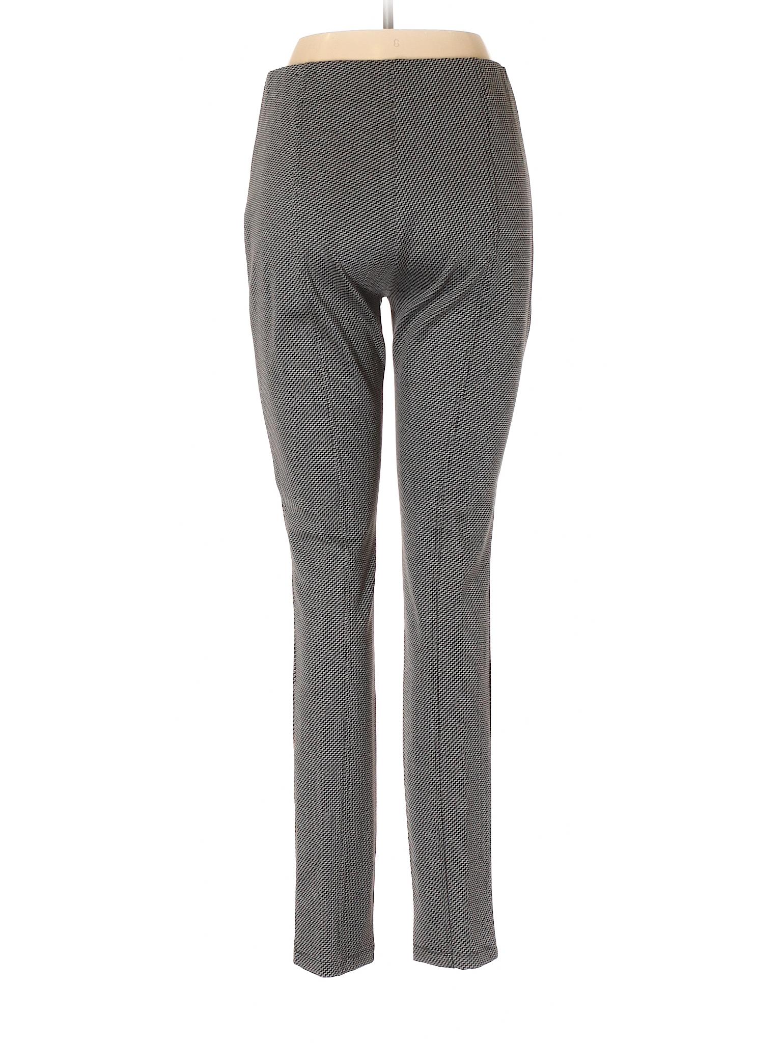 Casual Pants Boutique Boutique dalia dalia 7Zv1twn