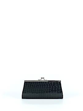 Bijoux Terner Clutch One Size