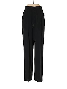 Emanuel by Emanuel Ungaro Dress Pants Size 2